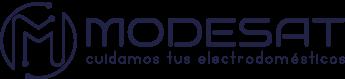 Modesat servicio técnico electrodomésticos