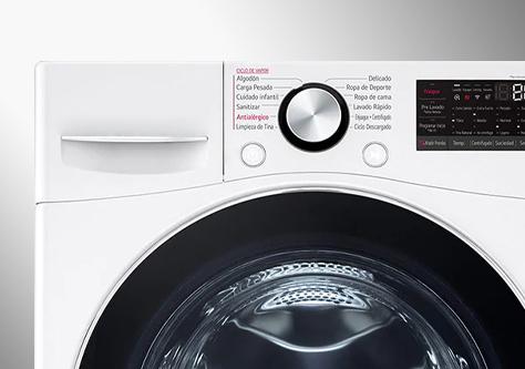 Servicio técnico reparación lavadora Barcelona